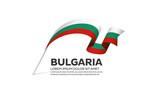 Bulgaria flag background - 188819694