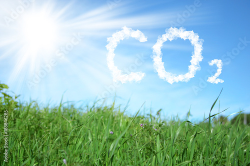 CO2 - 188846285