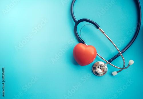 Foto Murales Healthcare concept.