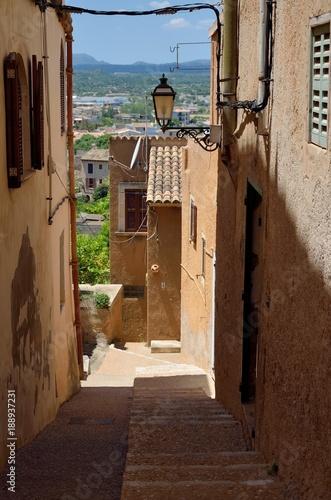 Mallorca © Sebastian