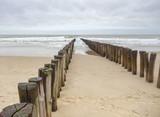 coastal beach scenery - 188938280