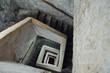 Quadro Napoli sotterranea
