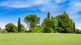Sigurta Park, Italy - 189042088