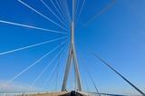 Ponte di Normandia, Le Havre