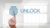 Fingerabdruck als Authentifizierungsmethode