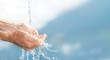 Quadro Trinkwasser