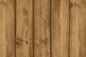 wood board brown background