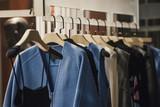 women clothing - 189225482