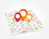 plan - 189257255