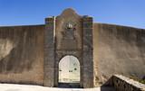 Fort of São Jorge de Oitavos - 189257264