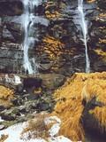 cascate acquafraggia - 189262696