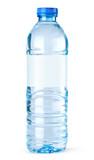 Bouteille d'eau vectorielle 2 - 189355462