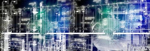 engineering construction technology
