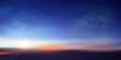 空 惑星 宇宙 背景 - 189438401