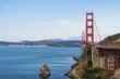 San Francisco Vibes