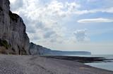 A solitary beach - 189480247