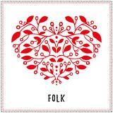 FOLK - 189512289
