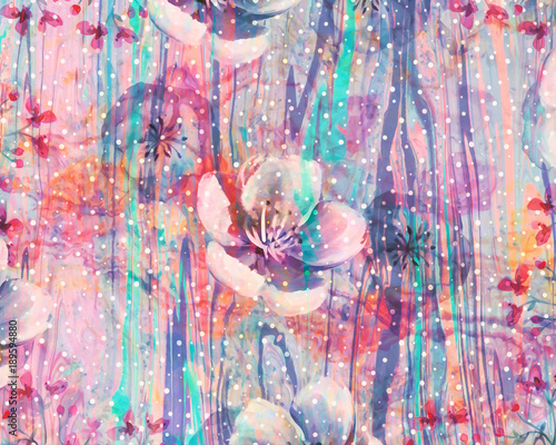 krople-kwiatowe