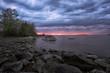 Helca Sunset