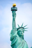 Statue of liberty - 189724818