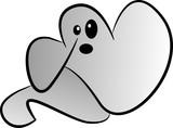 Fantasie spook - 189728433