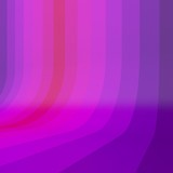 abstract colorful of curve rainbow  background,3d