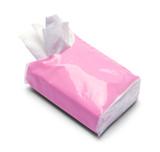 Open Tissue Pack - 189776697
