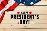 happy presidents day - 189827498