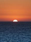 Golden Sunset - 189841846