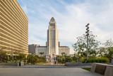 monument de Los Angeles