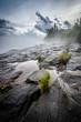 Lake Superior FOG & STORM 4