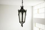 Lamp night table - 189890298