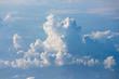cloudy landscape - 189999423