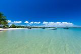 beach - 190007884