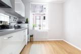 Einbauküche (Vision) - 190055069