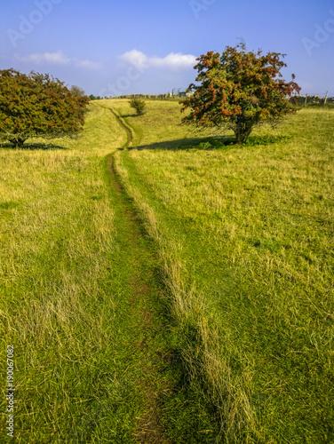 Papiers peints Miel broadway tower country park cotswolds worcestershire english midlands england uk