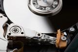 Data repair from hard disk - 190079078