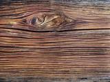 Holzbrett -  wood board