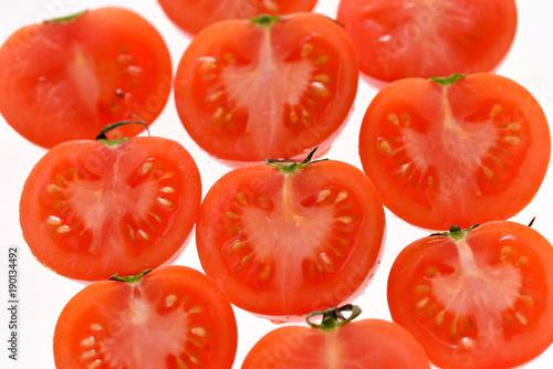 swieze-pomidory