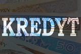 Kredyt - 190134691