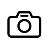aparat fotograficzny ikona - 190142065