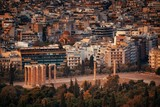 Temple of Zeus - 190243013