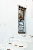 Mykonos - 190243218