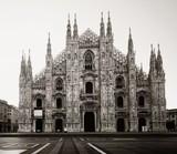 Milan Cathedral Square - 190243613