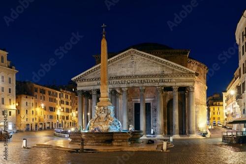 panteon,-zdjecie,-architektura,-widok