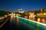 Notre Dame de Paris - 190244443