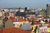 Lissabon - Stadtteil Alto Do Pina - 190270429