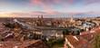 Verona Panoramica - 190272692