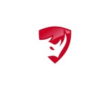 Rhino logo - 190326057