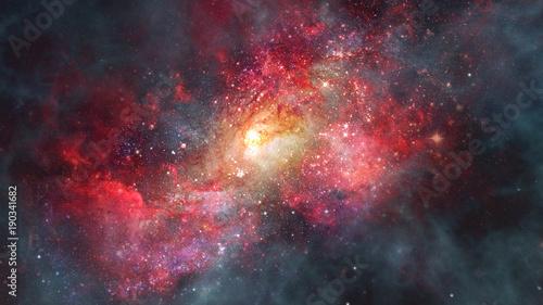 galaxy-w-kosmosie-piekno-wszechswiata-elementy-tego-obrazu-dostarczone-przez-nasa